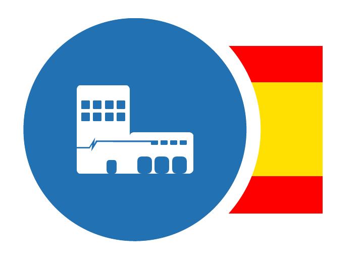 Nord Cargo Kantoren
