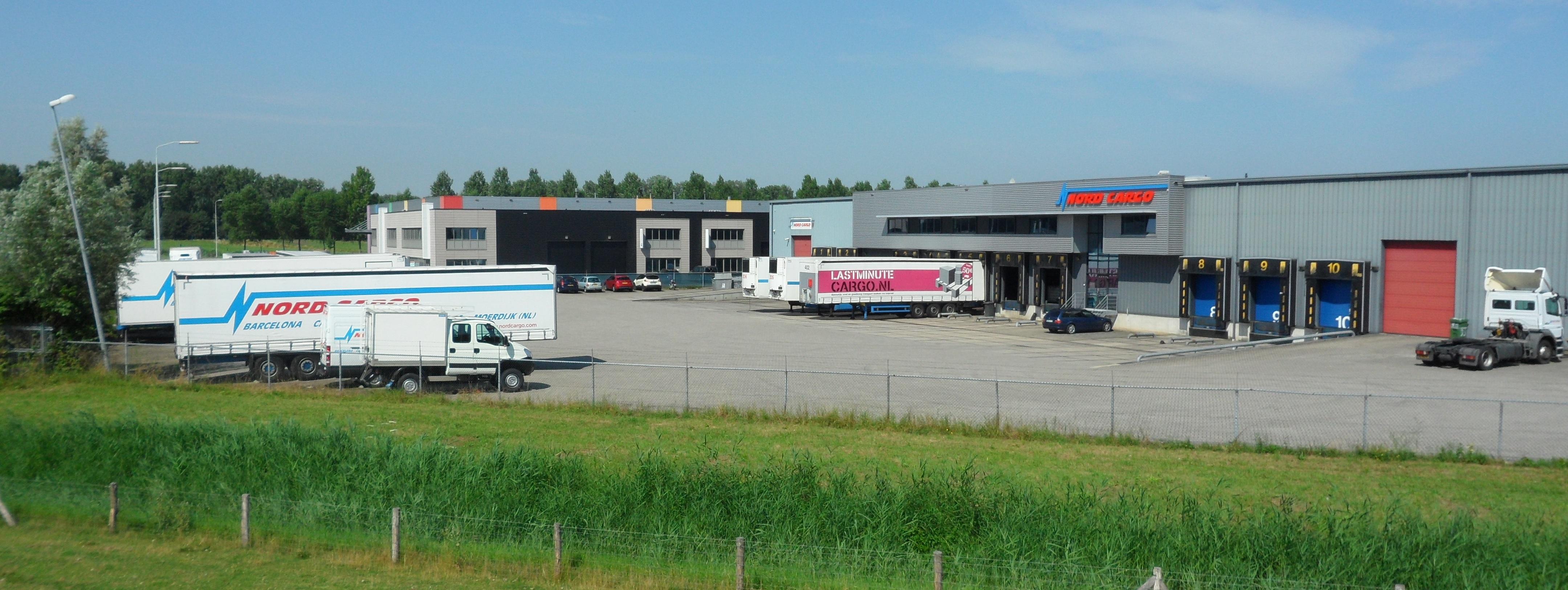 Nord Cargo